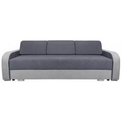 Zondra sofa Pegasus 76