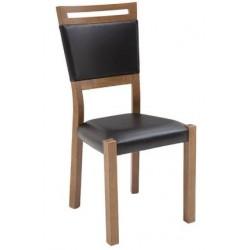 Gent GENT/2 krzesło