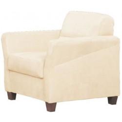 Livia fotel
