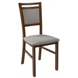 Patras PATRAS-TX100 krzeszło