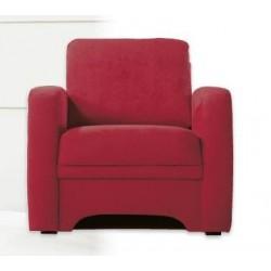 Impuls fotel