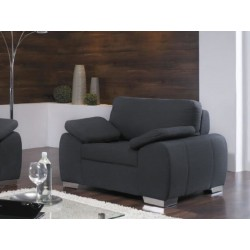 Enzo fotel