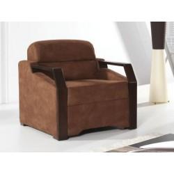 Classic III fotel