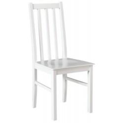 BOS 10D krzesło