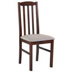 BOS 12 krzesło