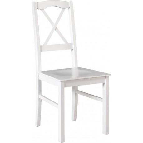 NILO 11D krzesło