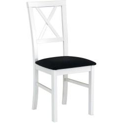 MILANO 4 krzesło