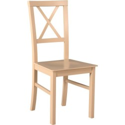 MILANO 4D krzesło