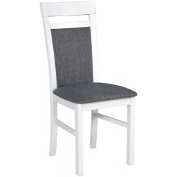 MILANO 6 krzesło