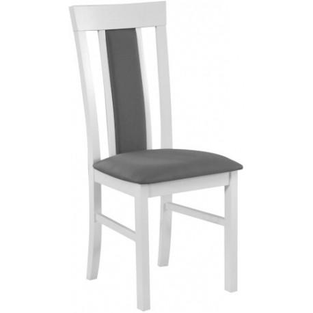 MILANO 8 krzesło