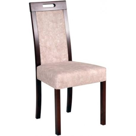 ROMA 5 krzesło