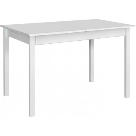 MAX 2 stół
