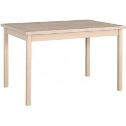 MAX 3 stół