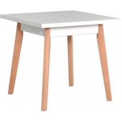 OSLO 1 stół