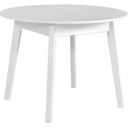 Oslo 2 stół