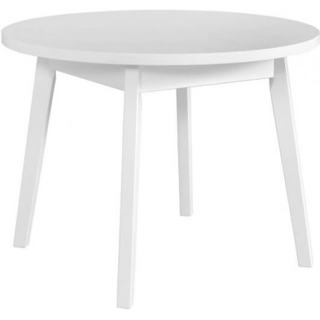 OSLO 3 stół