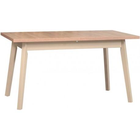 Oslo 5 stół