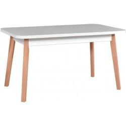 OSLO 6 stół