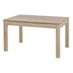 JOWISZ stół 136/210 cm rozsuwany