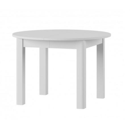 URAN 1 stół 110-160 cm rozsuwany