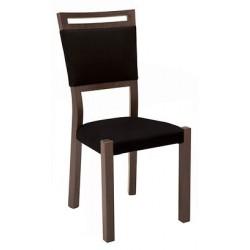 Alhambra ALHAMBRA-TX053 krzesło