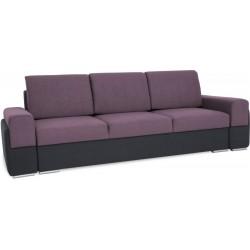 Omeg Bis sofa