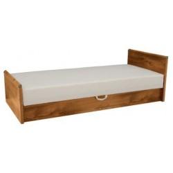 Indiana JLOZ90 łóżko