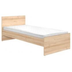 Namek LOZ/90 łóżko