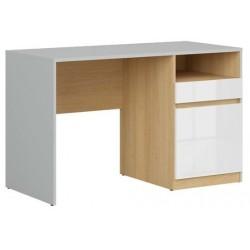 Nandu BIU1D1S biurko