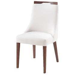 Ellen krzesło tapicerowane