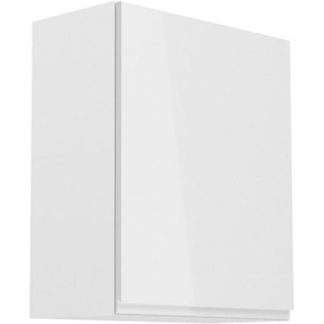 Aspen G60 P/L szafka wisząca 1 drzwiowa