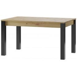Lucas 40 stół 140-210