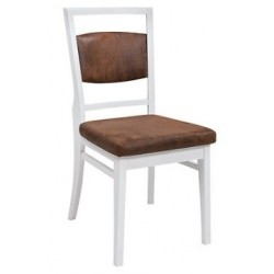 Kalio KALIO krzesło