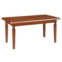 Bawaria DSTO stół