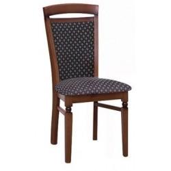 Bawaria DKRSII krzesło
