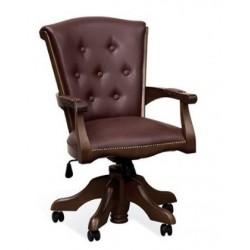 Bawaria DFOT fotel