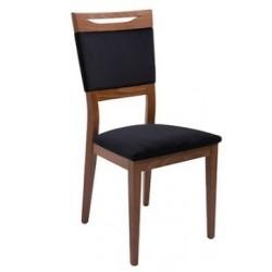 Madison krzesło