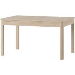 DESJO 42 stół rozsuwany 136/210 cm