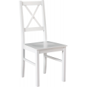 NILO 10D krzesło
