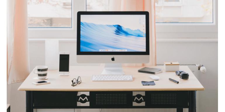 Jakie wybrać biurko dla ucznia? Zobacz nasze propozycje