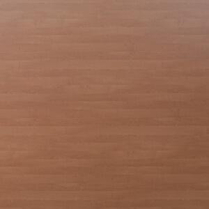 Ozyrys 200 szafa czterodrzwiowa olcha