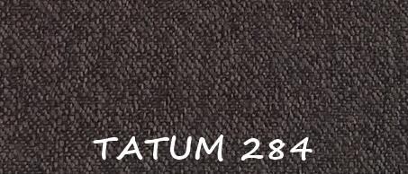 York Y18 tapicerka wezgłowia tatum 284