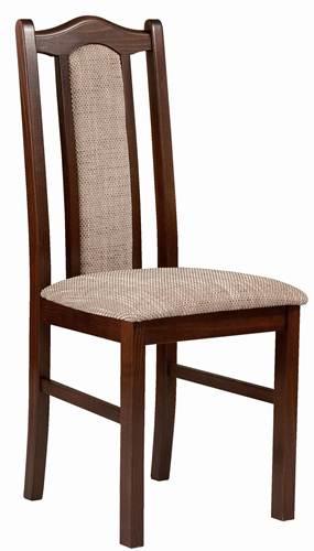 BOS II Krzesło