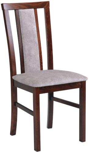 MILANO 7 krzesło