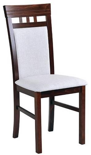 MILANO krzesło