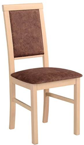 NILO 3 krzesło