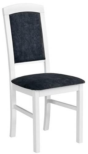 NILO 4 krzesło