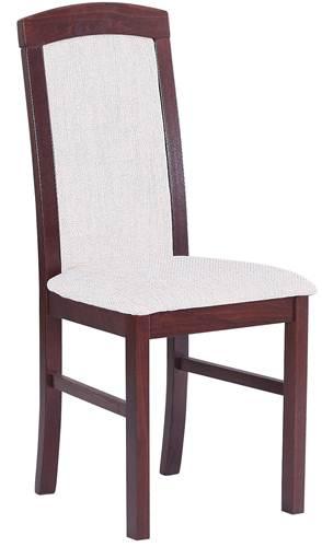 NILO 5 krzesło