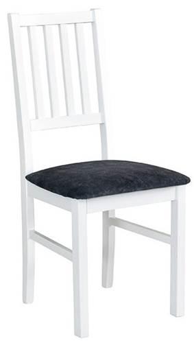 NILO 7 krzesło