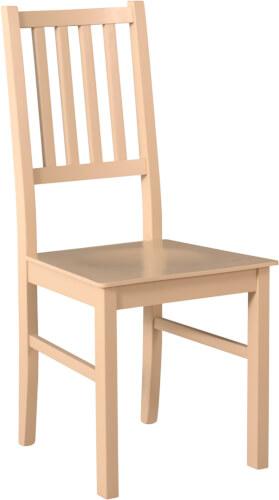 NILO 7D krzesło